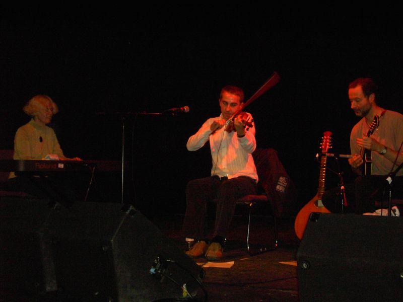 05-may-ff-concert-13