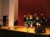 06-fr-concert-11