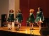 06-fr-concert-12
