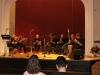 06-fr-concert-3