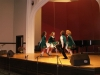 06-fr-concert-9