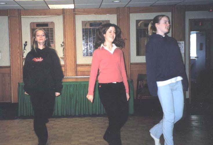 IrishFest2002_6