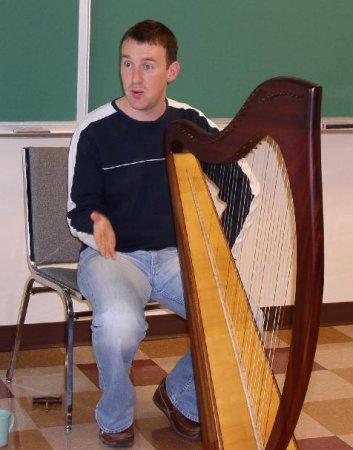 IrishFest2004_1