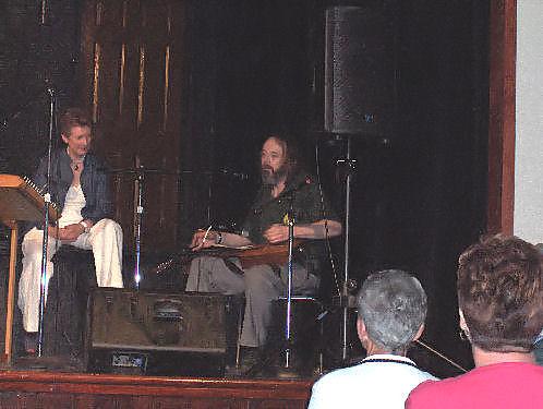 Gimli2005-11s