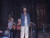 Gimli2005-12s
