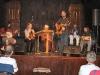 Gimli2005-14s