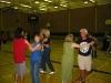 IRF 05 2 Set Dance