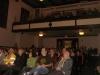IRF Concert 2008 (1)