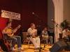 IRF Concert 2008 (13)