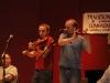 IRF Concert 2008 (15)