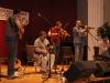 IRF Concert 2008 (17)