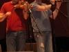 IRF Concert 2008 (19)