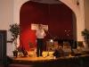 IRF Concert 2008 (2)