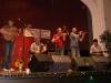 IRF Concert 2008 (4)