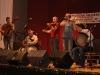 IRF Concert 2008 (9)
