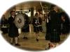 Scots Fest Feb 2008 (11)