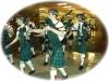 Scots Fest Feb 2008 (12)