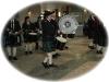 Scots Fest Feb 2008 (13)