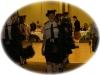 Scots Fest Feb 2008 (15)