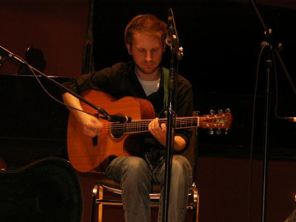 Concert_ISF 08 (13)
