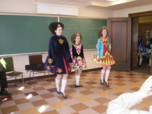 Dance Demo ISF 08 (1)