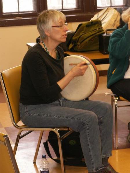 Drum ISF 08 (2)