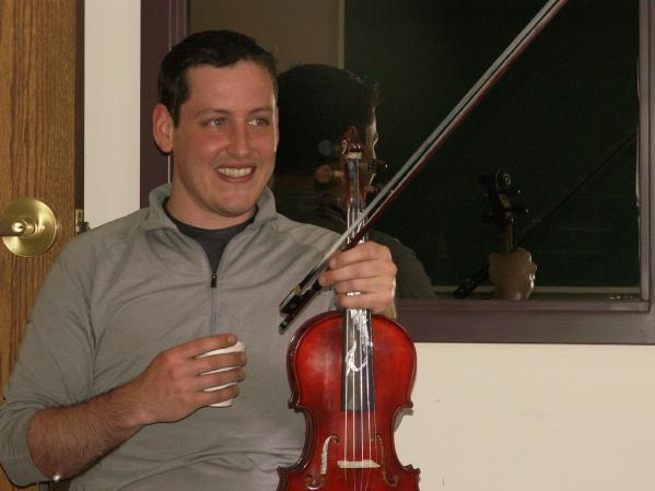 Fiddle ISF 08 (13)