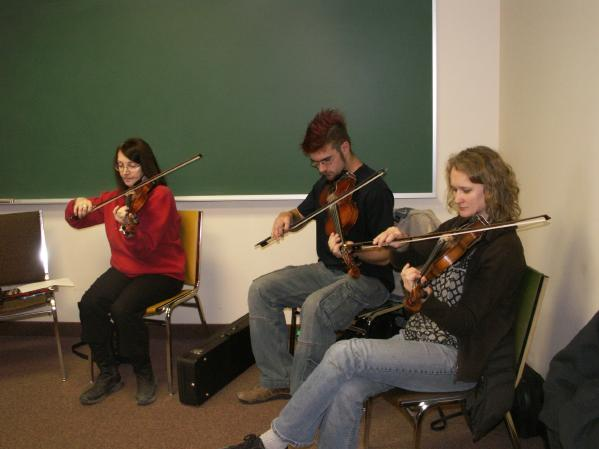 Fiddle ISF 08 (6)