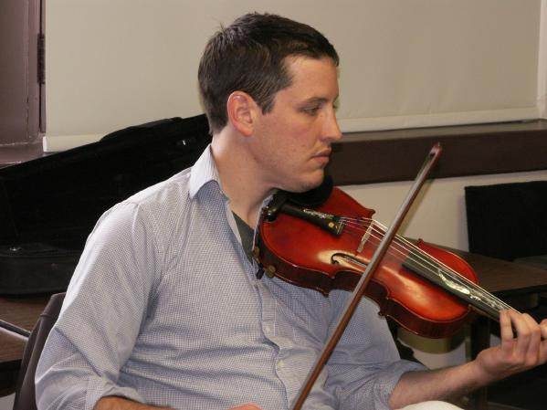 Fiddle ISF 08 (7)