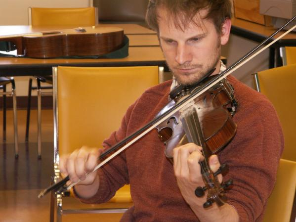 Fiddle ISF 08 (9)