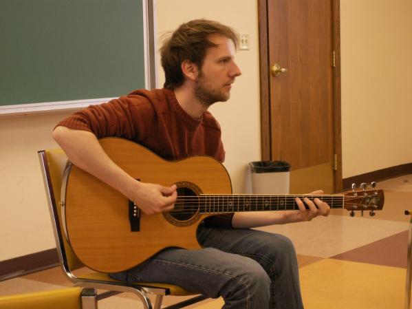 Guitar ISF 08 (1)