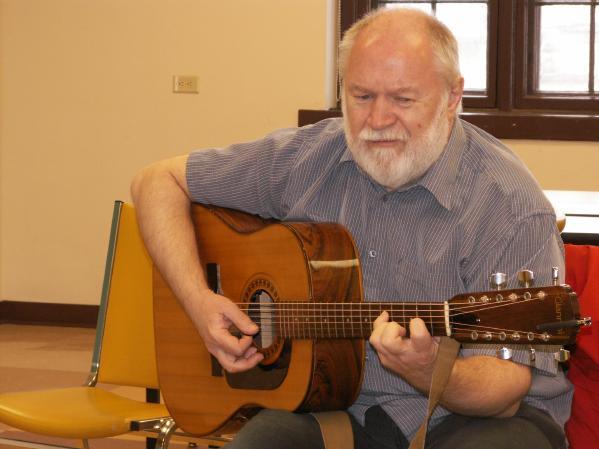 Guitar ISF 08 (2)