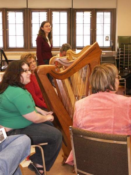 Harp ISF 08 (2)