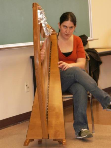 Harp ISF 08 (3)