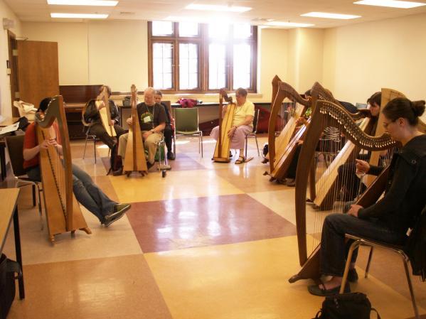 Harp ISF 08 (5)