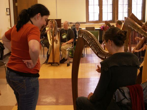 Harp ISF 08 (7)