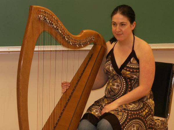 Harp ISF 08 (9)