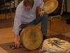 Drum ISF 08 (5)