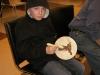 Drum ISF 08 (8)
