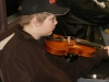 Fiddle ISF 08 (1)