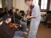 Fiddle ISF 08 (5)