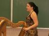 Harp ISF 08 (1)