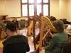 Harp ISF 08 (6)