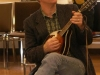Mandolin ISF 08 (7)