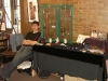 Vend ISF 08 (13)
