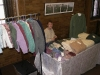 Vend ISF 08 (17)