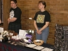 Vend ISF 08 (19)