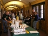 Vend ISF 08 (2)