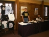 Vend ISF 08 (25)