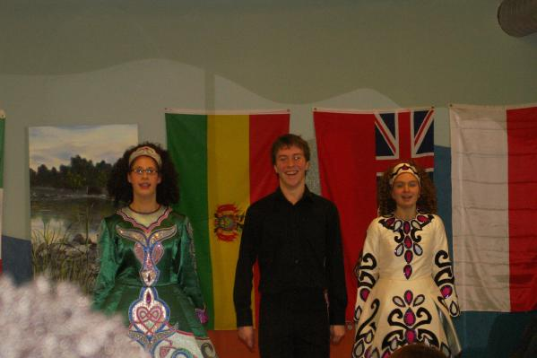 1 Culturama Steinbach (14)